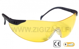 LUX OPTICAL STYLUX 60516